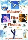 Websters First Phonics