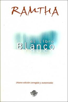 Libro Blanco