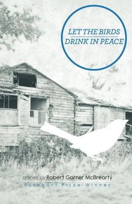 Let The Birds Drink In Peace