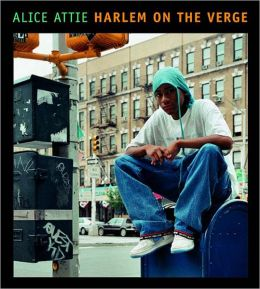 Harlem: On the Verge