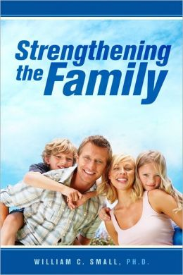 Strengthening the Family