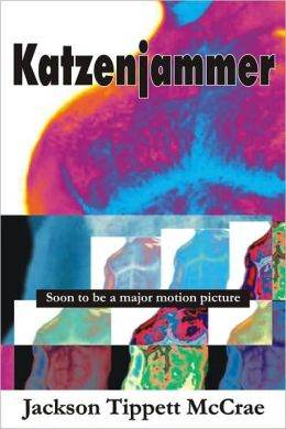 Katzenjammer: Soon to Be a Major Motion Picture