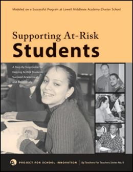 Supporting At-Risk Students
