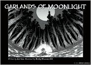 Garlands of Moonlight