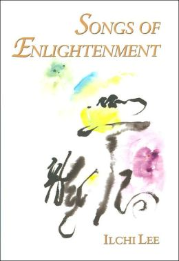 Songs of Enlightenment