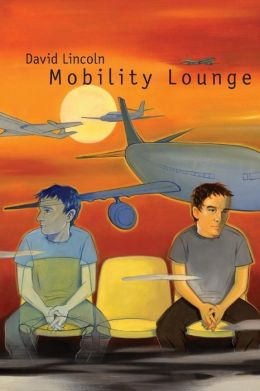 Mobility Lounge