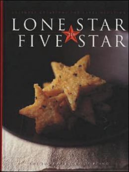 Lone Star to Five Star: Culinary Creations for Every Occasion