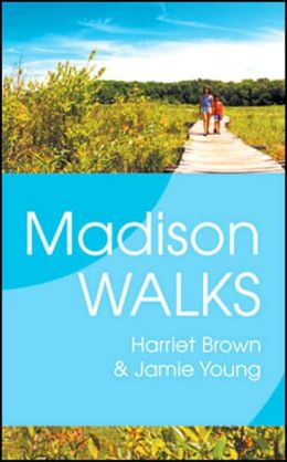 Madison Walks