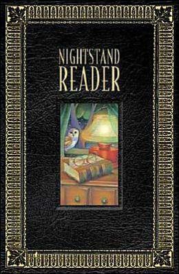 Nightstand Reader