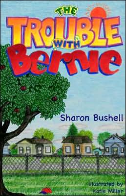 The Trouble with Bernie
