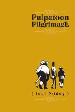 Pulpatoon Pilgrimage
