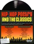 Hip-Hop Poetry and the Classics for the Classroom