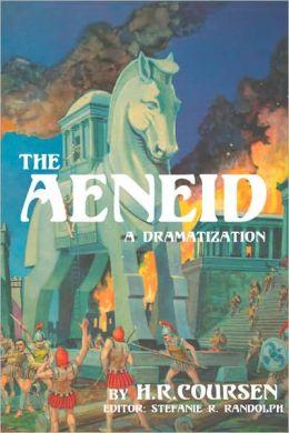 Aeneid: A Dramatization