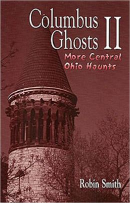 Columbus Ghosts II