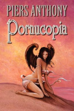 Pornucopia (Pornucopia Series #1)