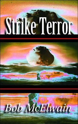 Strike Terror