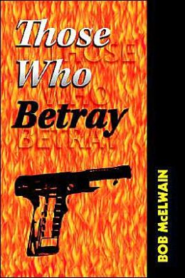 Those Who Betray