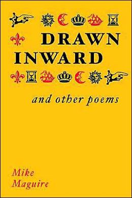 Drawn Inward and Other Poems