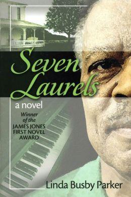 Seven Laurels
