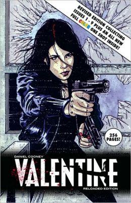 Valentine Reloaded