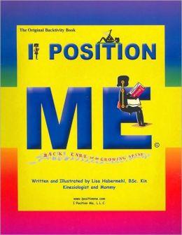 I Position Me