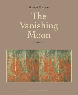 The Vanishing Moon