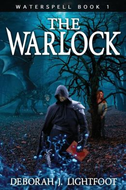 Waterspell Book 1
