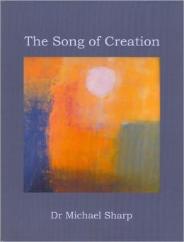 The Song Of Creation