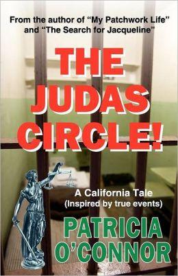 The Judas Circle