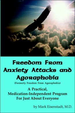 Freedom from Agoraphobia
