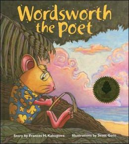 Wordsworth, the Poet