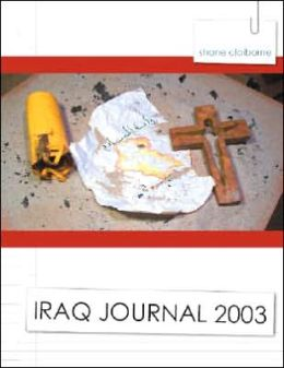 Iraq Journal 2003