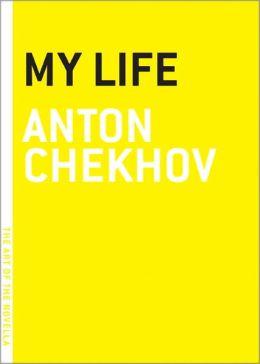 My Life (Art of the Novella)
