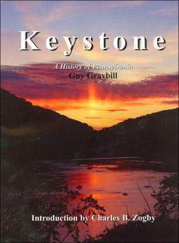 Keystone: A History of Pennsylvania