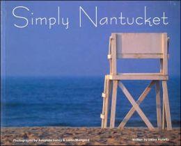 Simply Nantucket