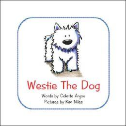 Westie the Dog