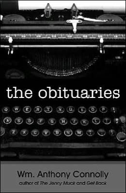 The Obituaries