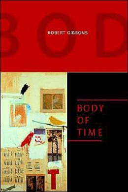 Body of Time