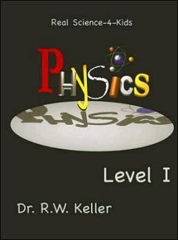 Physics Level I