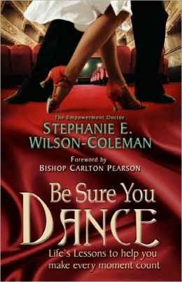 Be Sure You Dance
