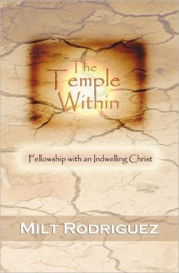 The Temple Within