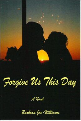 Forgive Us This Day
