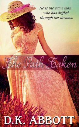 The Path Taken