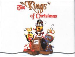 The Kings of Christmas