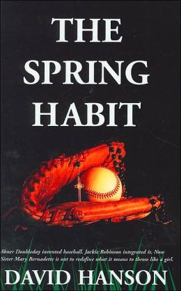 The spring Habit