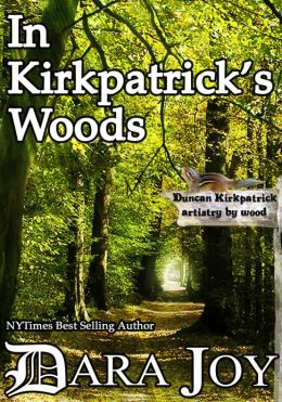 In Kirkpatrick's Woods