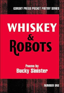 Whiskey and Robots