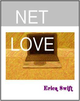 Net Love