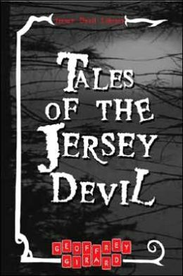 Tales of the Jersey Devil