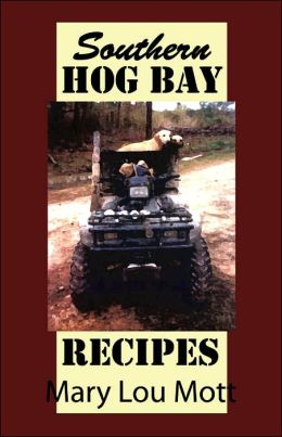 Southern Hog Bay Recipes